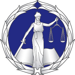 Belarusian Republican Union of Lawyers